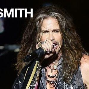 Tribut Aerosmith al Sarau08911