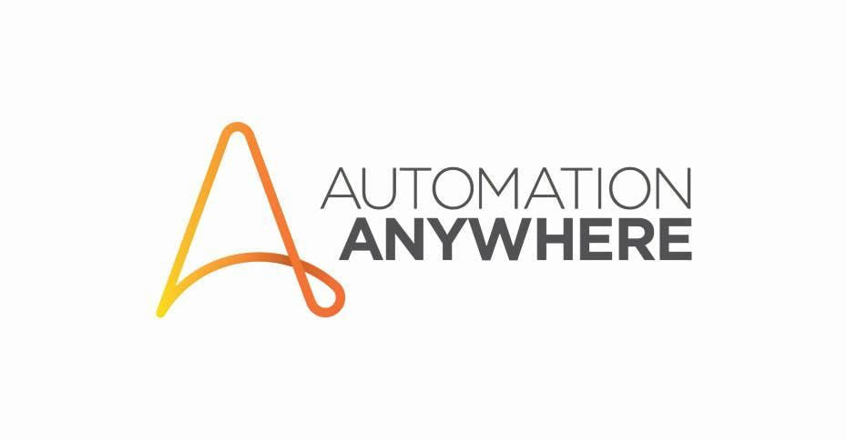 Automation Anywhere Training in Dublin  Automation Anywhere Training  Robotic Process Automation Training  RPA Training