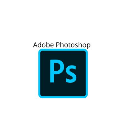4 Weekends Only Adobe Photoshop-1 Training Course in Sacramento