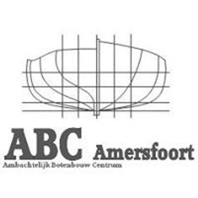 Ambachtelijk Botenbouw Centrum Amersfoort