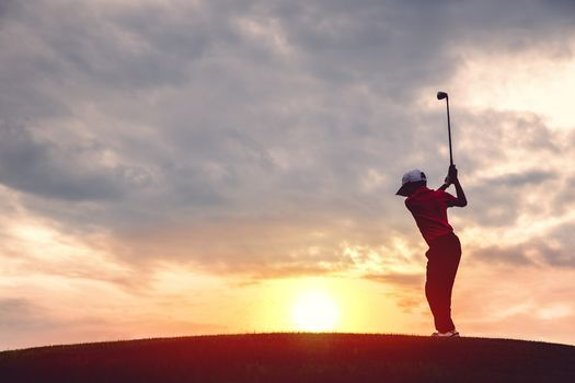 Easter Golf Camp | Event in Aberdeen | AllEvents.in