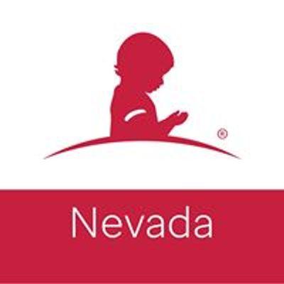 St. Jude Children's Research Hospital-Nevada