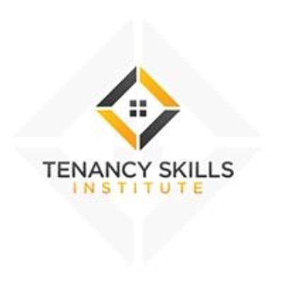 Tenancy Skills Institute