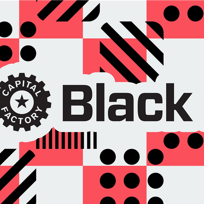 Black in Tech Summit presented by Deloitte