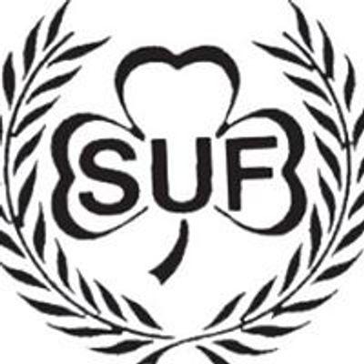 Sundom Ungdomsförening