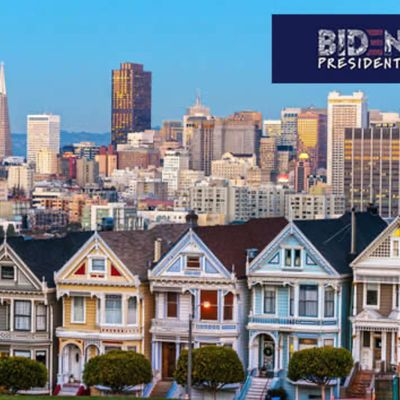 DemAction SF - Tuesdays with Biden & Harris 1027