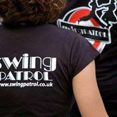 Swing Patrol London