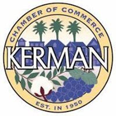 Kerman Chamber of Commerce