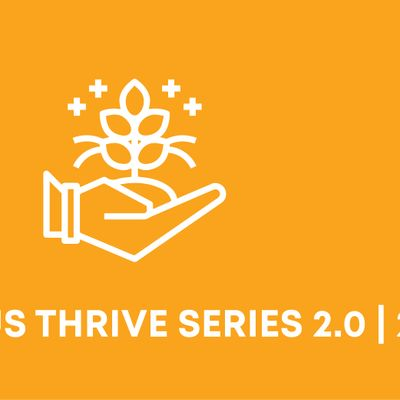 Emotous Connect Thrive PQ Series 2021