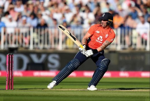 Edgbaston ODI Hospitality : England v Pakistan, 13 July   Event in Birmingham   AllEvents.in
