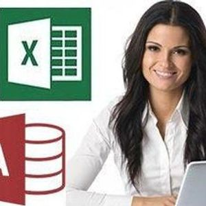 Microsoft Office Specialist (Core) Course in Glasgow.  Part-time tutor-led