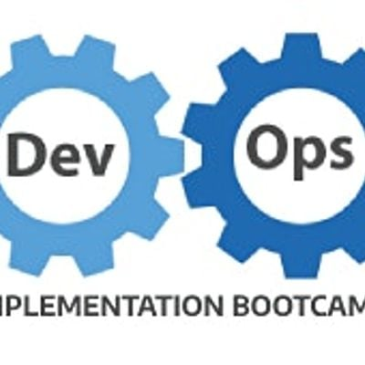 Devops Implementation 3 Days Virtual Live Bootcamp in New York NY