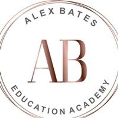 Alex Bates Education Academy
