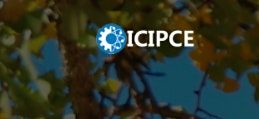 5th Intl. Conf. on Information Processing & Control Engineering (ICIPCE-21), 3 June | Event in Berkeley