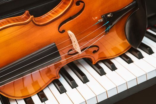 The language of classical music, 29 September | Event in Eindhoven | AllEvents.in