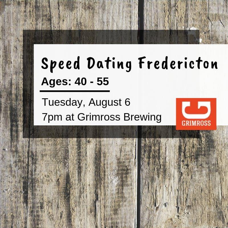 Dating sites gratis ingen registrering