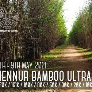 Hennur Bamboo Ultra 2021