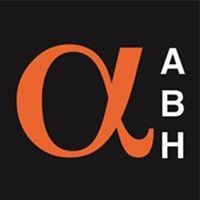Adelaide Business Hub