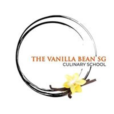 The Vanilla Bean SG