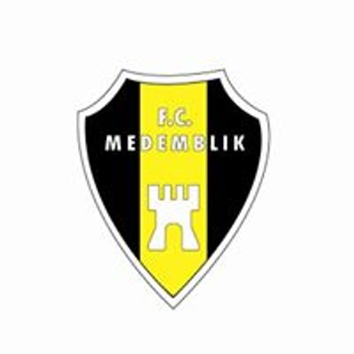 FC Medemblik
