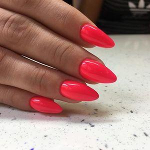 Kurs paznokci - el podstawowy