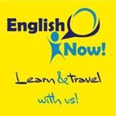 English Now School of English