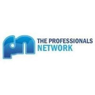 The Professionals Network