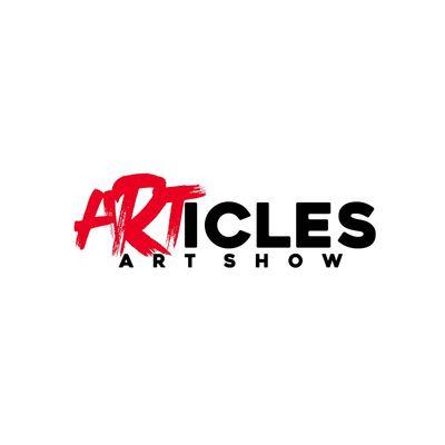 ARTicles - Urban Art Show