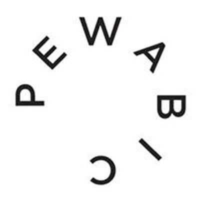 Pewabic