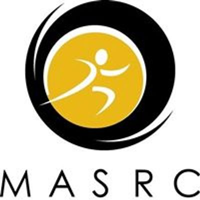 MASRC Manitoba