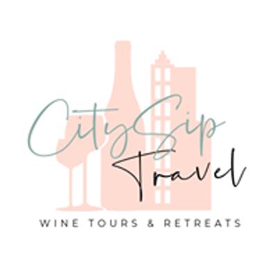 CitySip Travel