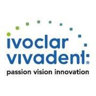 Ivoclar Vivadent Benelux