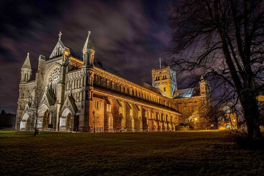 Beginners Photography Class, 17 April | Event in Saint Albans | AllEvents.in