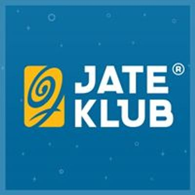 JATE Klub - Szeged