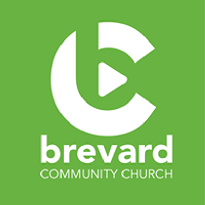 Brevard Community Church