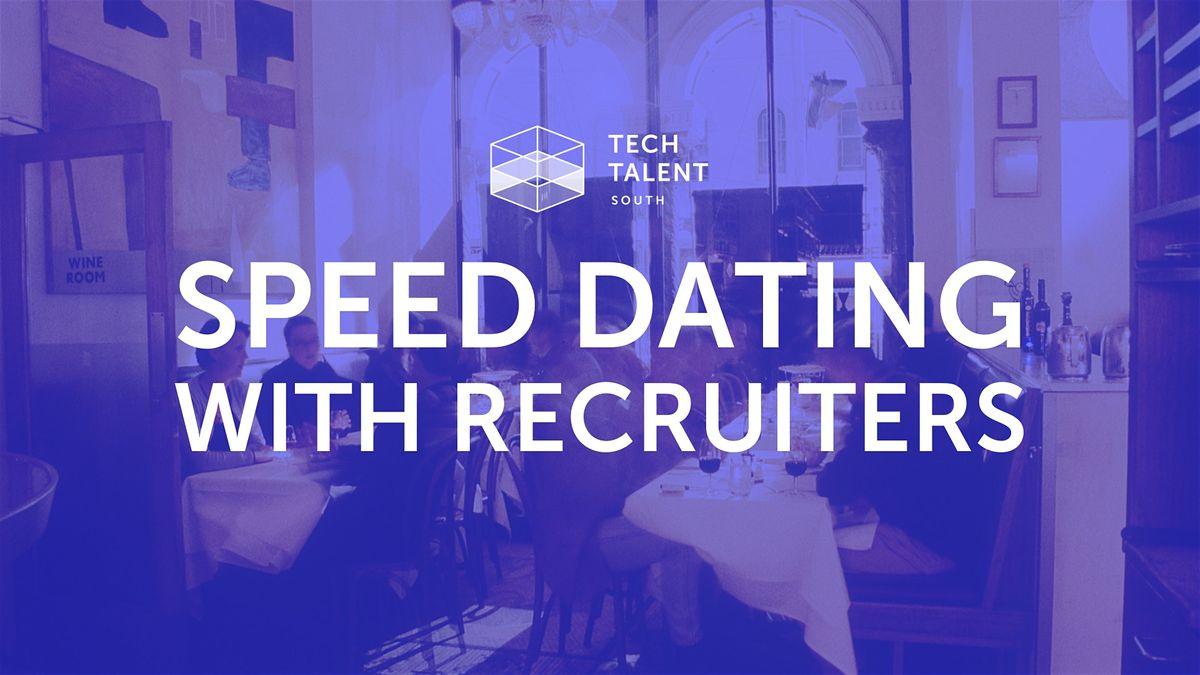 speed dating kolumbus indiana povežite parnu vezu