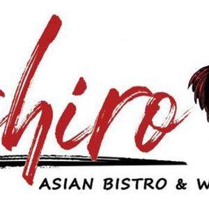 Ichiro Jazz Quartet