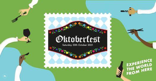 Oktoberfest Tauranga 2021, 30 October | Event in Tauranga | AllEvents.in