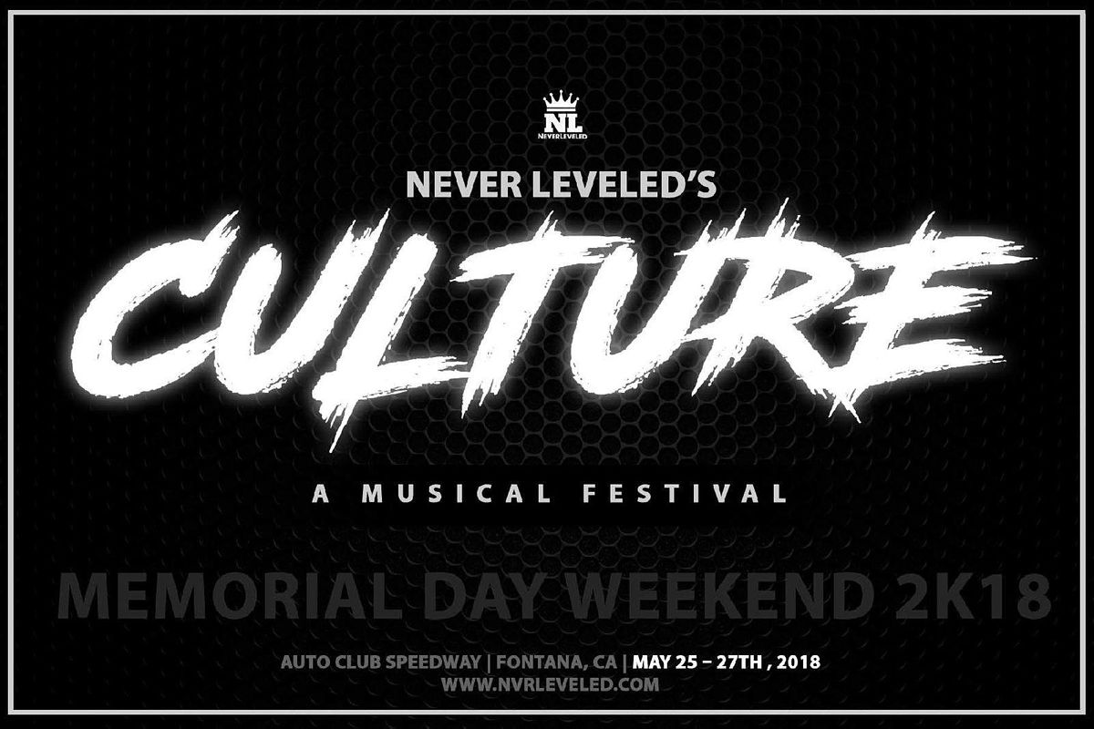 Culture A Destination Festival Montego Bay