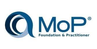 Management of Portfolios  Foundation & Practitioner 3 Days Training in Southampton