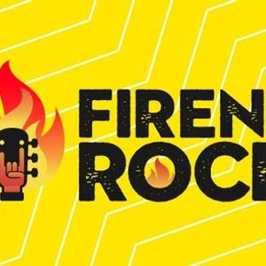 Red Hot Chili Peppers Firenze Rocks 2021