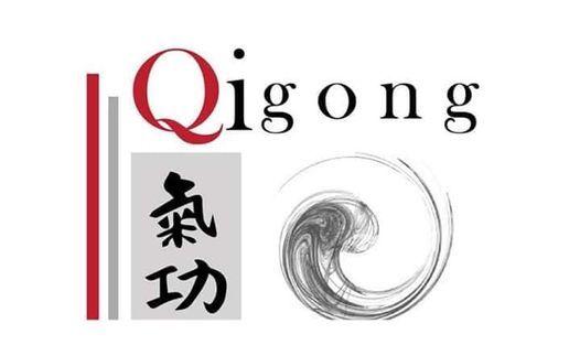 Μαθήματα Qigong για όλους κάθε Τρίτη & Πέμπτη | Event in Athens | AllEvents.in