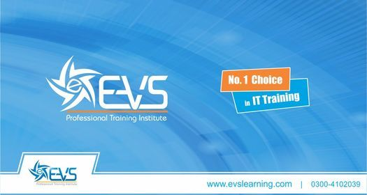 FULL STACK WEB DEVELOPMENT COURSE, 3 July   Event in Lahore   AllEvents.in