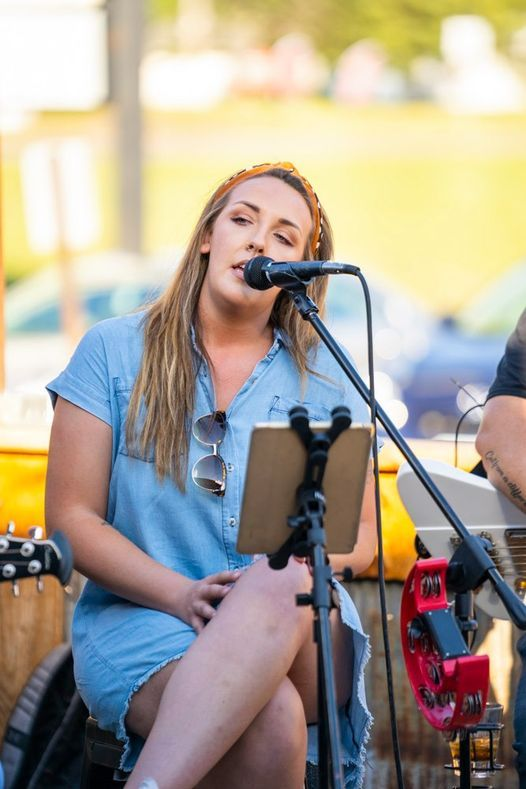Live Music with Heidi from Whiskey Trail at Skyline, 5 August | Event in Duluth | AllEvents.in