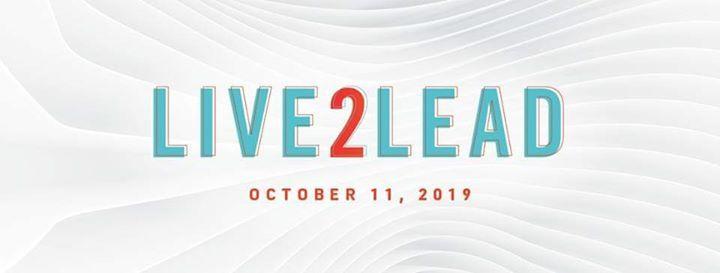 Live2Lead New Braunfels at Columbus Club Association of New