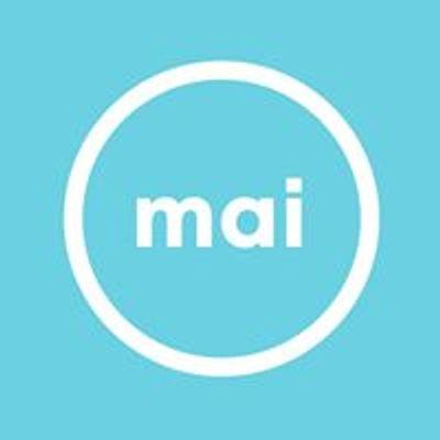 MAI (Montréal, arts interculturels)