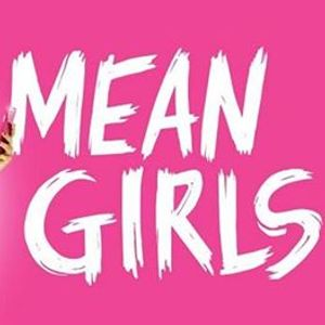 MEAN GIRLS & Audition Workshop with a Broadway Performer from MEAN GIRLS in Pelham NY