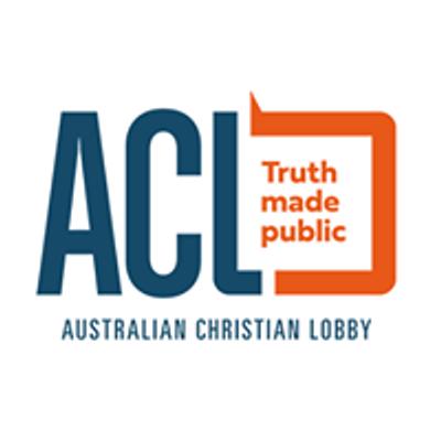 Australian Christian Lobby