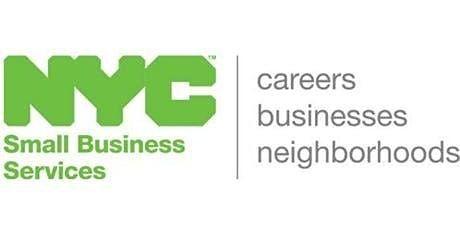 Business Finance 1: Getting Started, Lower Manhattan, 12/1/2021, 1 December   Online Event   AllEvents.in