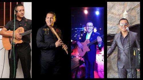 Homenaje TODA UNA VIDA ...KJARKAS 50 AÑOS, 6 November | Event in Tema | AllEvents.in